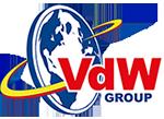 VDW International